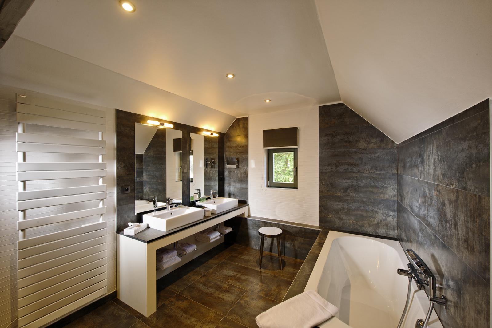 h tel l 39 ami fritz l la maison de sophie. Black Bedroom Furniture Sets. Home Design Ideas
